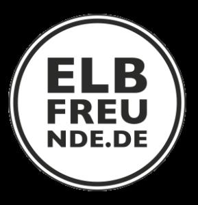 Elbfreunde